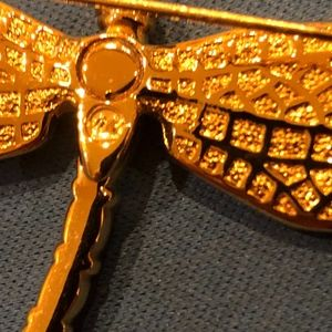 Swarovski Jewelry - Swarovski Broach